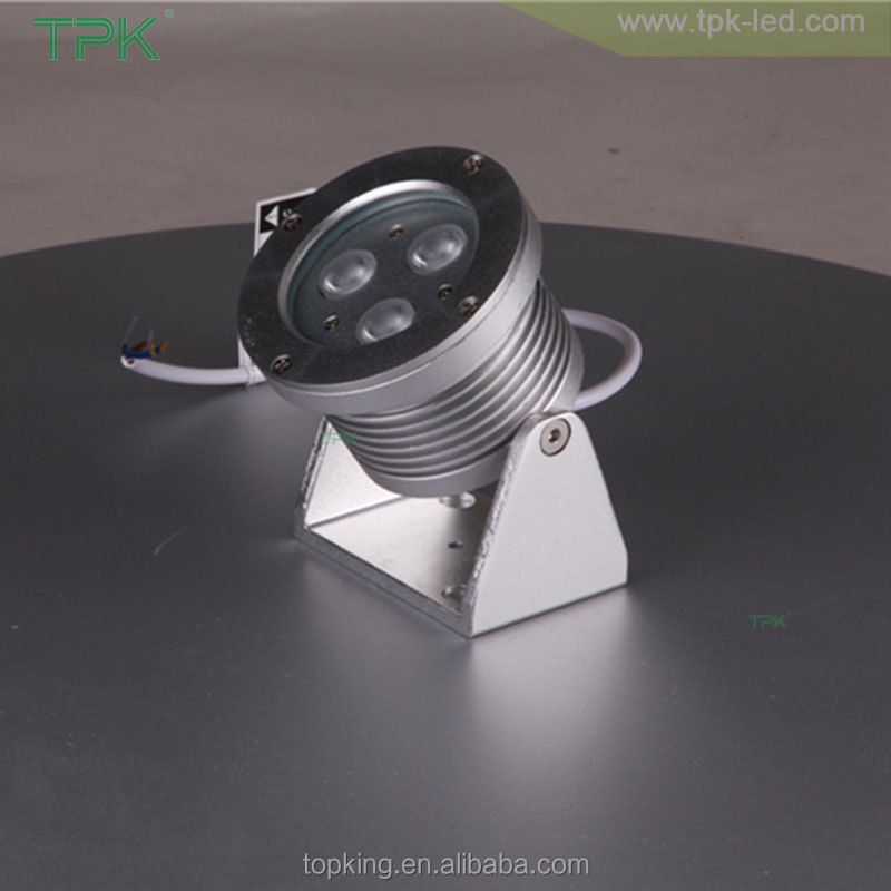 Food Grade Custom China 150w LED theater leko light profile spot with lable
