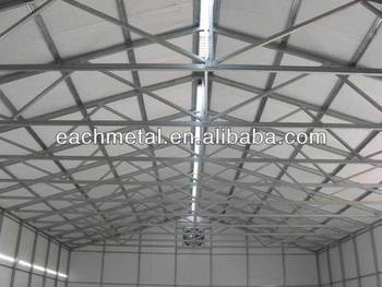 Prefabricated roof trusses warehouse buy roof trusses for Manufactured roof trusses