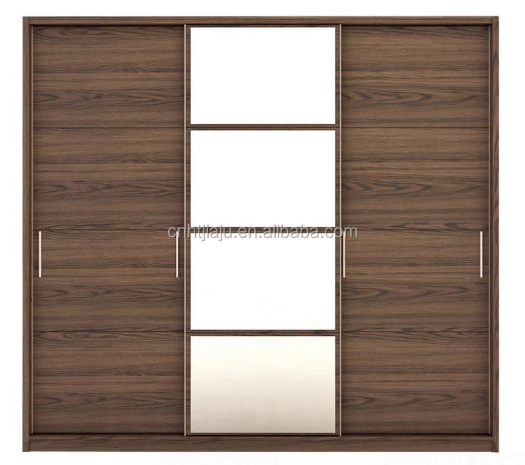 porte coulissante montage. Black Bedroom Furniture Sets. Home Design Ideas