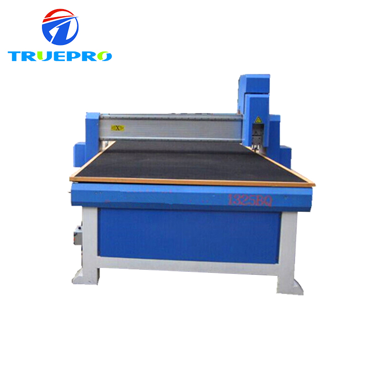 High precision Automatic Glass cutting machine with good performance