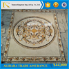 Waterjet Square Marble Floor Tile Patterns(Good Price+Direct Factory)