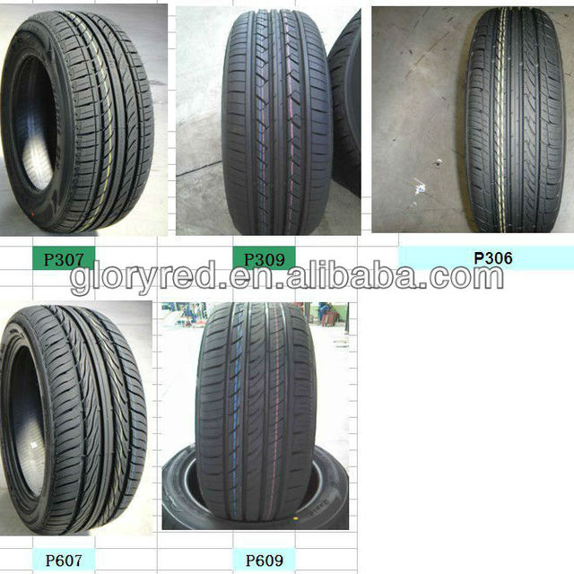 light truck cheap wholesale tires 23575r15 white wall tire