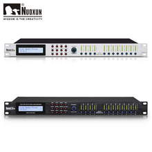 High quality video wall controller