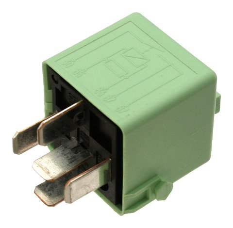 OES Genuine Fuel Pump Relay for select BMW models