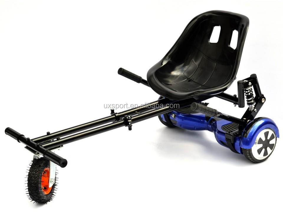 Safety Manual Hoverkart Hoverboard Hover Kart With Hover