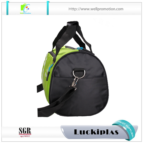 a8818198fe5899 Best Cute Women Clear Small Duffle Gym Bag For Runners - Buy Duffle ...