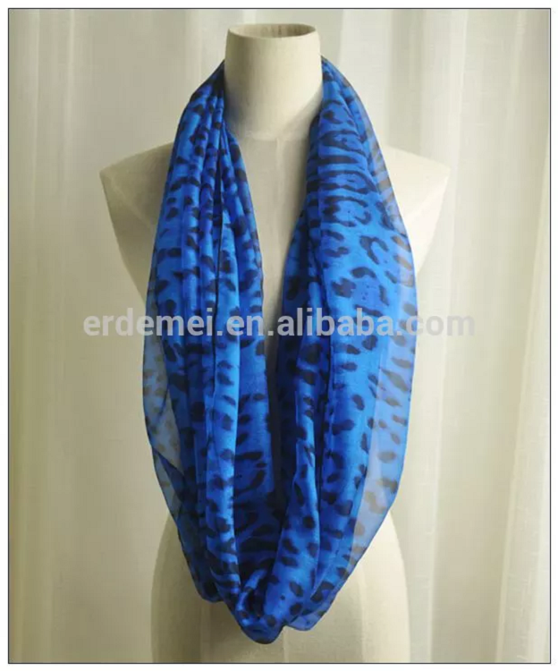 Alibaba Europe Loop Expensive Scarf Gagged - Buy Expensive Scarf ... 18f924156