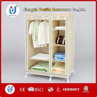 interesting upright portable wardrobe closet