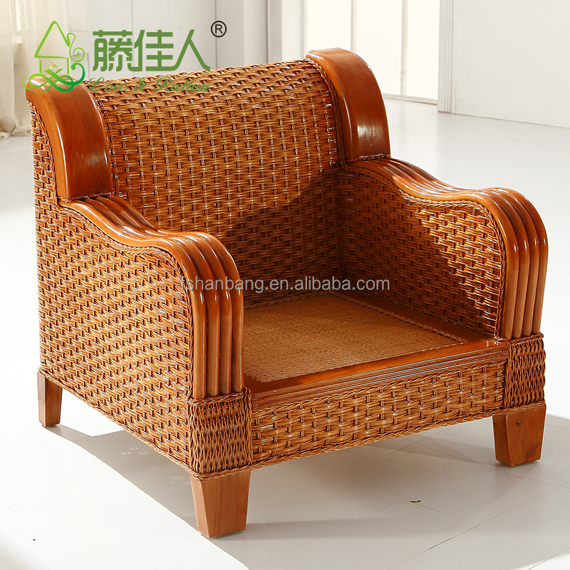 Prime High Quality Indoor Vintage Rattan Furniture For Salon Buy High Quality Rattan Furniture Vintage Rattan Furniture High End Rattan Furniture Product Beatyapartments Chair Design Images Beatyapartmentscom