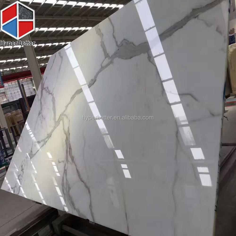 Staturio marble slabs.jpg