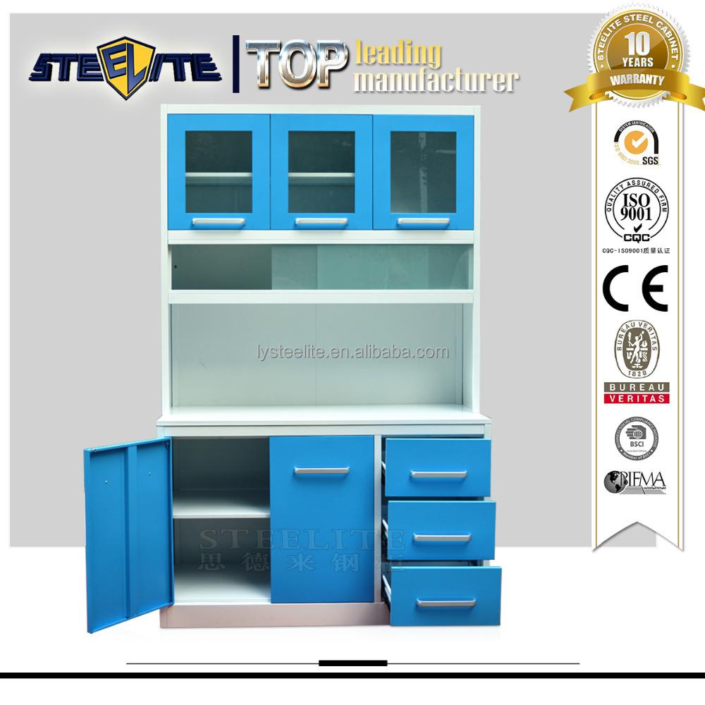 Kitchen Panty Cupboard Wholesale, Cupboard Suppliers - Alibaba