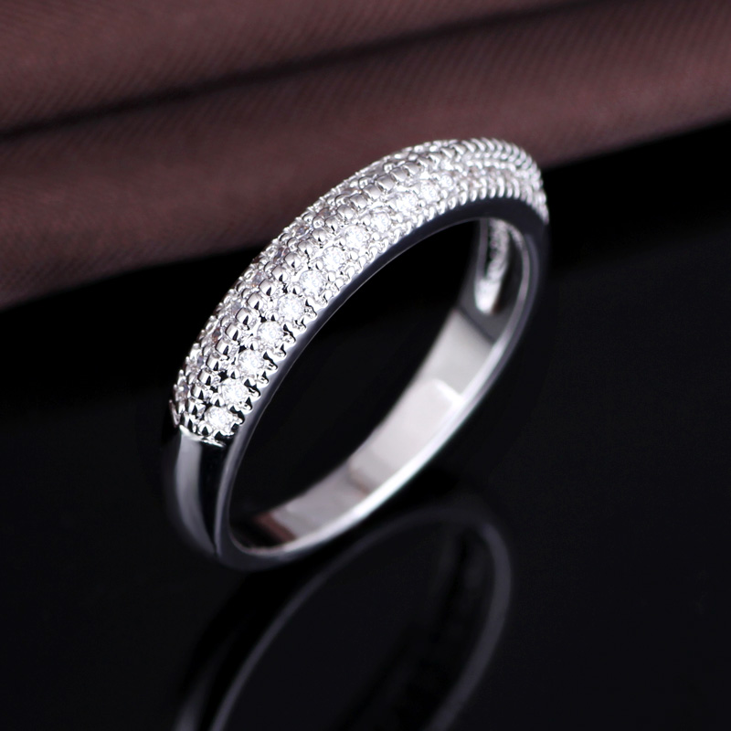 Direct manufacturer sterling silver jewelry 925 sun silver ring