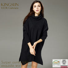 Cashmere Dress, Mink Cashmere, Sweaters Dresses Hong Kong
