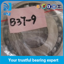 100% Original NSK Deep groove ball bearing B37-9N 37x85x13 auto bearings