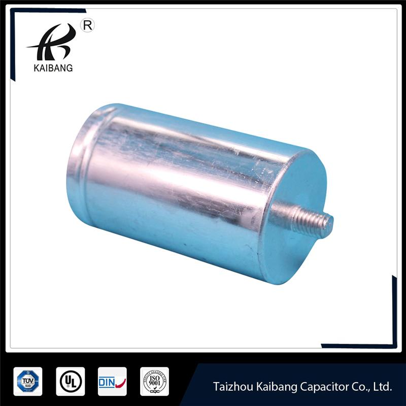 2 pin fan capacitor thailand standard