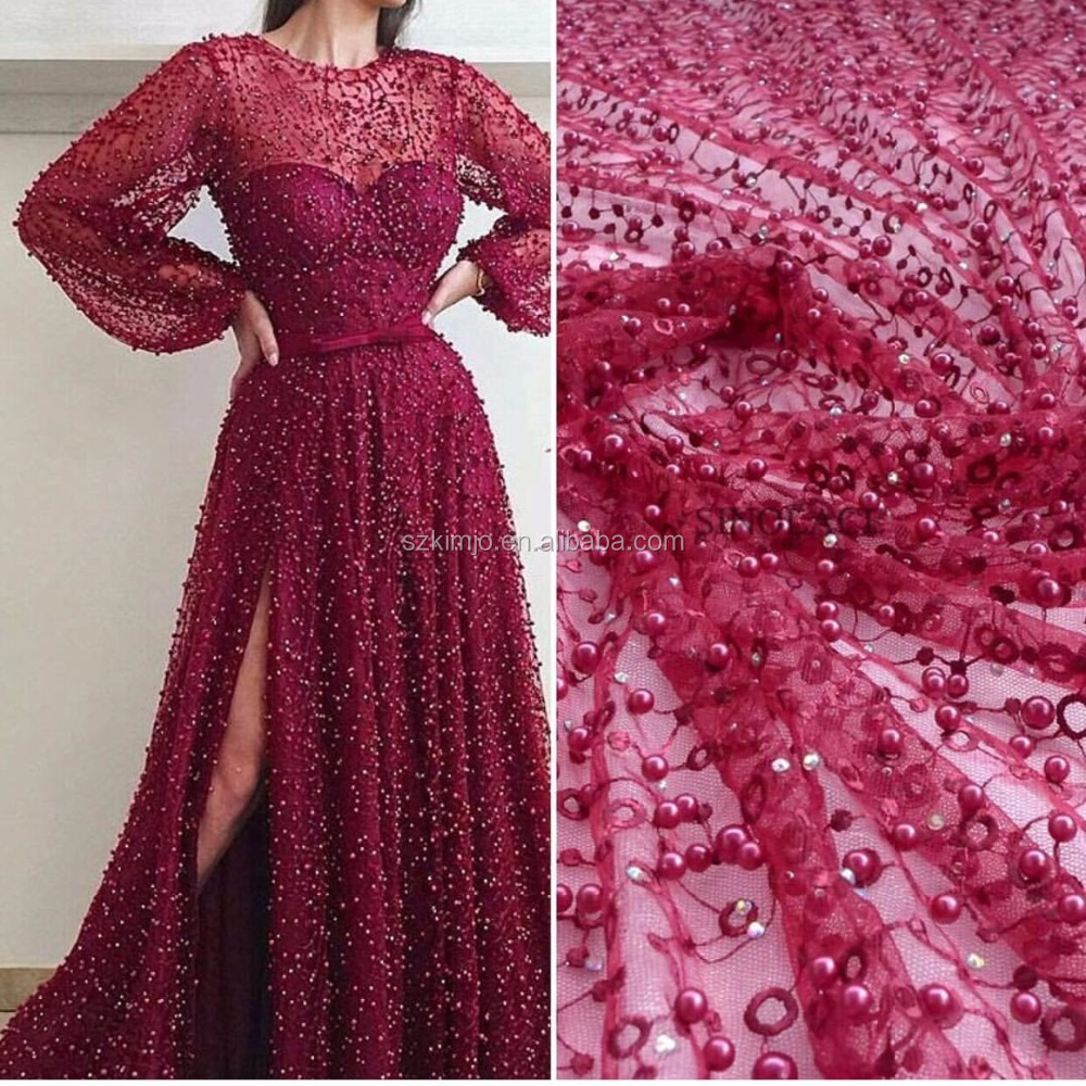 Encuentre el mejor fabricante de dillards vestido y dillards vestido ...