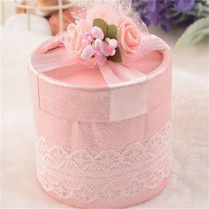 Reusable Wedding Cake Gift Box Reusable Wedding Cake Gift Box