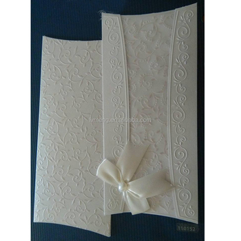 cheap embossed wedding invitations, decorative paper for wedding invitations