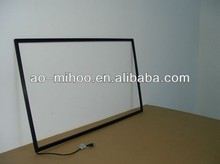 "32"" 42"" 55"" 65"" Multi touch Infrared IR Touch Frame"