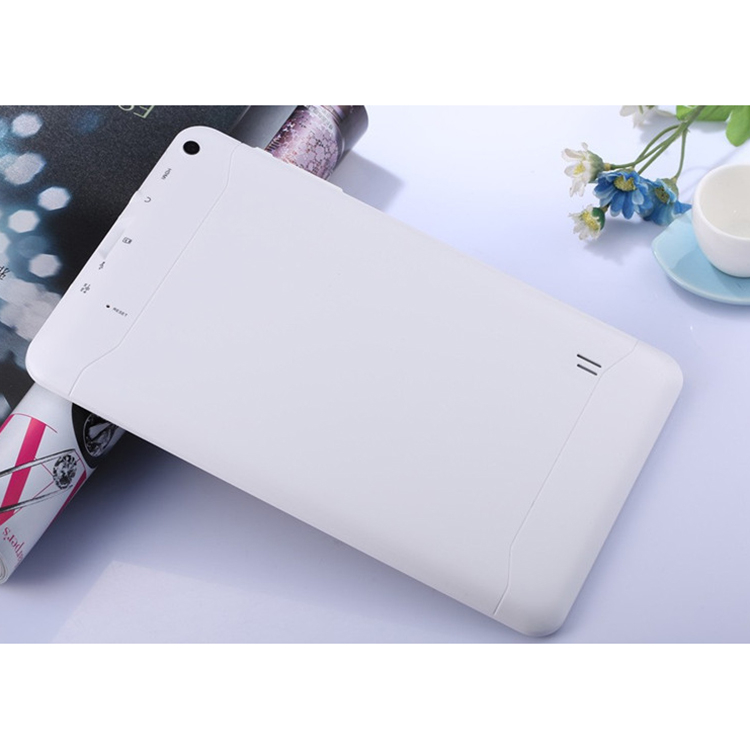 9 inch Android 5.1 6.0 Call-touch Smart Cheapest Tablet PC Made In China