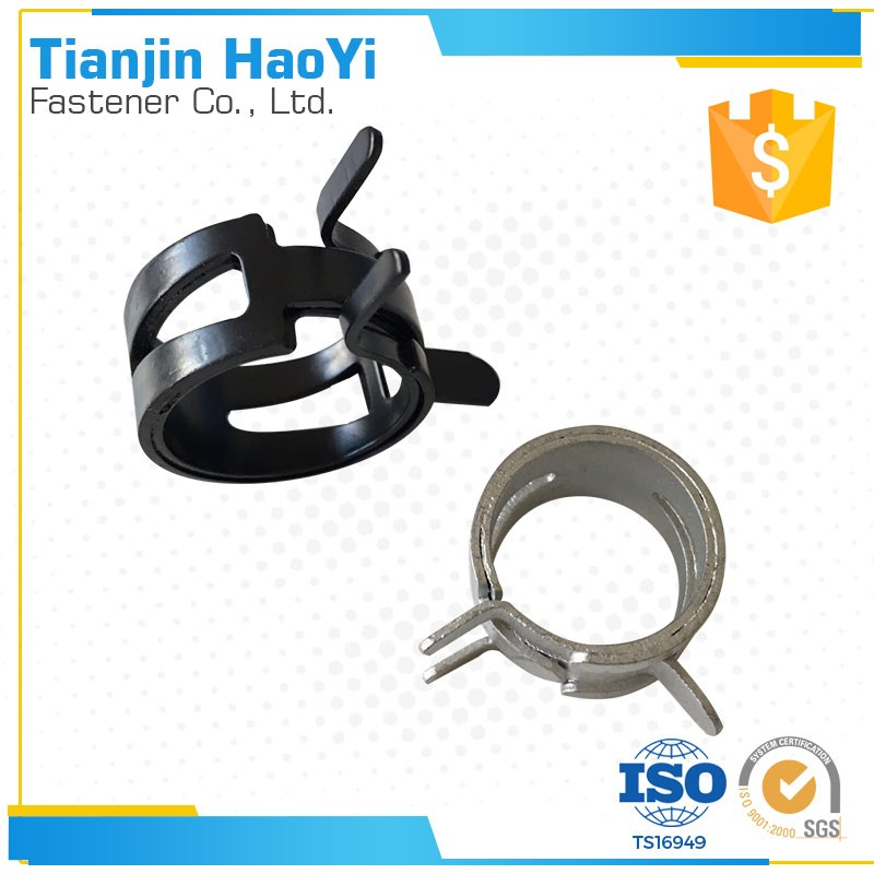 Water Hose Clamp, Water Hose Clamp Suppliers and Manufacturers at ...