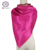 Wholesale hot selling long solid color lurex viscose pashmina scarf