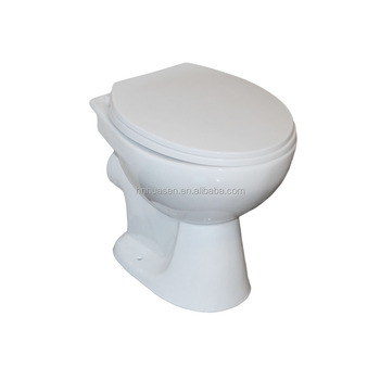 Pleasant African Ceramic Sanitary Ware Twyford Toilet Buy Twyford Toilet Toilet African Ceramic Sanitary Ware Twyford Toilet Product On Alibaba Com Gmtry Best Dining Table And Chair Ideas Images Gmtryco
