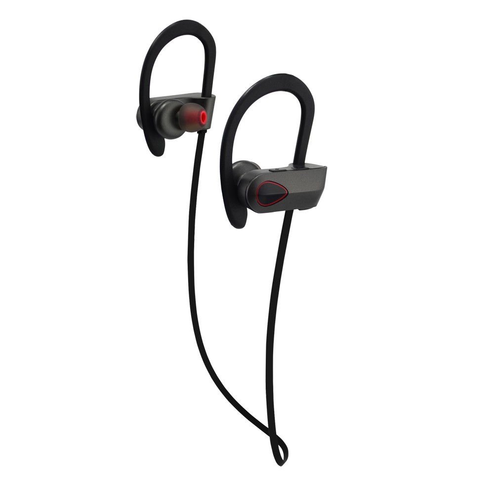 factory price new mini bluetooth earbuds soft ear hook bluetooth wireless headset buy. Black Bedroom Furniture Sets. Home Design Ideas