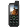 Chinese Mobile Phone Prices VKWORLD STONE V3 PLUS 2.4inch Outdoor Dual Sim Cell Phone Manufacturing Company Keyboard Phone