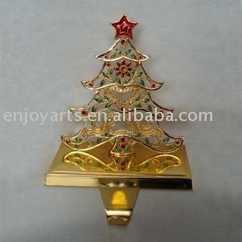 Christmas Tree Stocking Holder.Christmas Stocking Holder Buy Christmas Stocking Holder Stocking Holder Christmas Tree Stocking Hanger Product On Alibaba Com