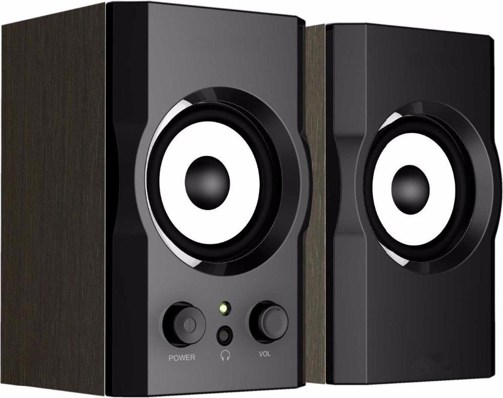 Sound Box Model Sound Box Model Suppliers and Manufacturers at Alibaba.com & Sound Box Model Sound Box Model Suppliers and Manufacturers at ... Aboutintivar.Com