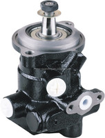 China No.1 OEM manufacturer, Genuine parts for PF6 power steering pump spare parts 14670-96277