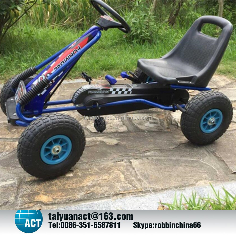 Safe Go Kart For Kids, Safe Go Kart For Kids Suppliers and ...