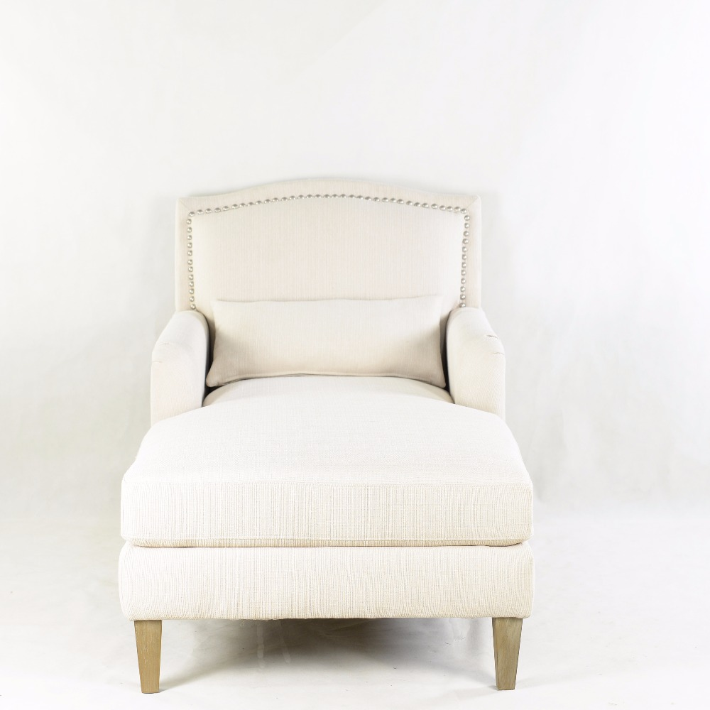 gradschoolfairs medium delivery chaise french gold com lounge longue free o ornate style sofa