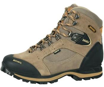 Outdoor Stiefel Softline Ultra Gtx männer Stiefel Meindl Product Buy On Men N8myv0wnO