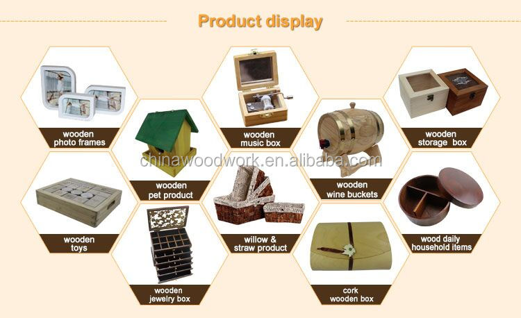product disply-2.jpg