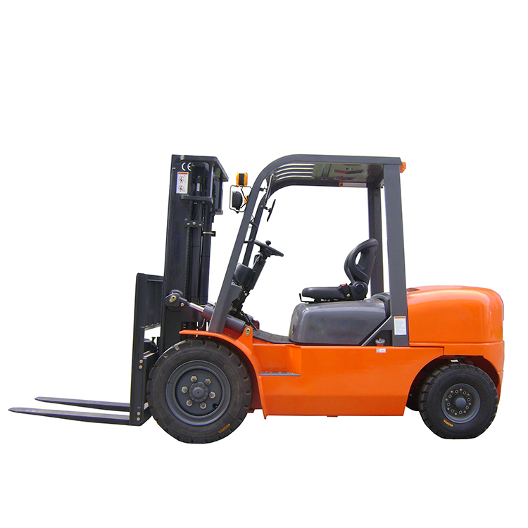 Wholesale hydraulic electric forklift price