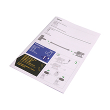 Catalog Printing- Direct Mail.Catalogue Printing Services