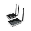 300Mbps 4G router with SIM card slot, with WAN/LAN port,wireless speed up to 300Mbps,CE,FCC