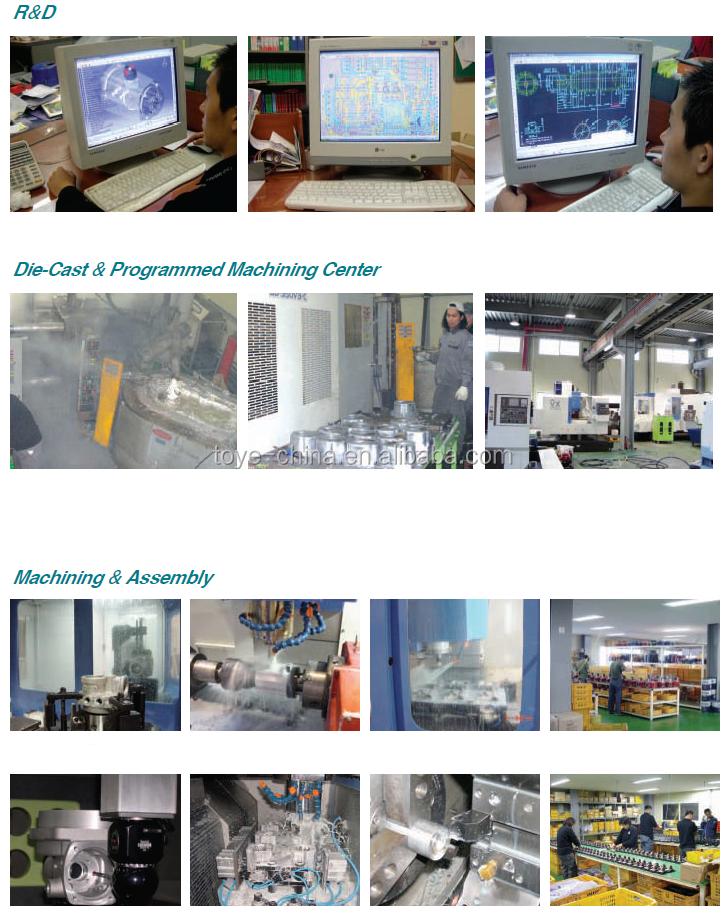 Eja430a Gauge Pressure Transducer In Water Pressure Measuring ...