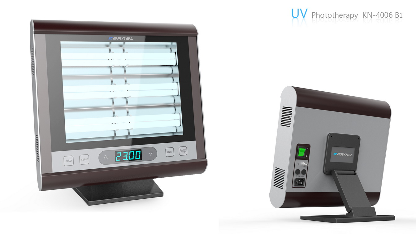 Luxury Psoriasis Light Treatment Home Unit Image Collection - Home ...