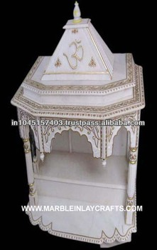 Marble Temple Home Decoration Buy Marble Temple Marble Temple