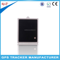 Handhold gps car vehicle tracking device personal gps tracker for kids mini size gps tracker