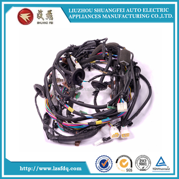 gm wiring harness parts wire harness diagram cable assembly - club ...  wires