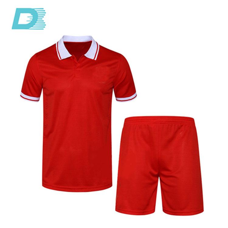 36d591633 Poland Football Jersey