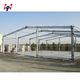 Best selling products metal factory steel structure warehouse drawing