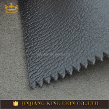 High Quality Cow Split Leather