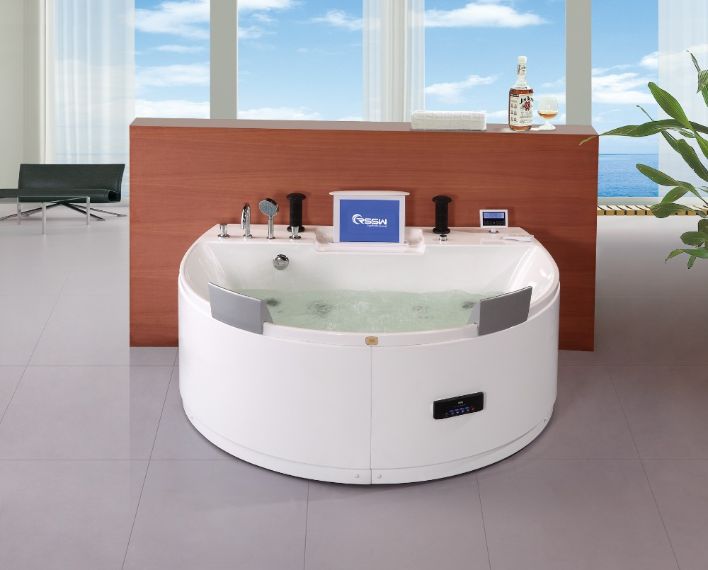 2 Person Whirlpool Bathtubs, 2 Person Whirlpool Bathtubs Suppliers ...