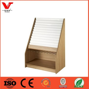 Retail shop wooden greeting card display greeting card display unit retail shop wooden greeting card display greeting card display unit display stands for greeting m4hsunfo