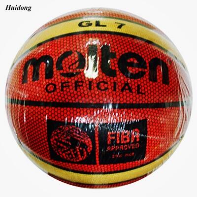 a782386e76568 basket En gros Haute Qualité Fondu Basket GG7 Taille Officielle Ballon  LTASBD-230011-45973446 Tennis